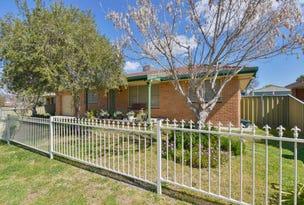 14 Robey Street, Kootingal, NSW 2352