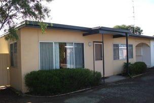 1/4 Beckley Court, Bairnsdale, Vic 3875