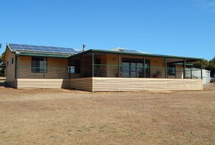 1153 Flinders Highway, Port Lincoln, SA 5607