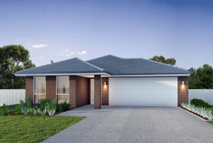 Lot 14 Havenwood Street, Burpengary, Qld 4505