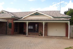 Unit 2/396 Eleventh Street, Mildura, Vic 3500