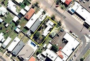 21 Grimwood Street, Bundaberg West, Qld 4670