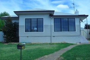 3 Waratah Street, Leeton, NSW 2705