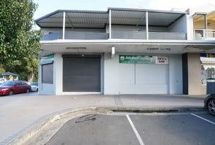 1/74 Thorney Rd, Fairfield, NSW 2165