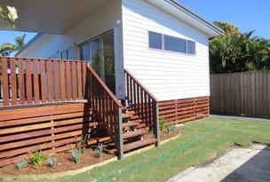37 Argyle Street, Mullumbimby, NSW 2482