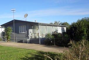 6 Smyth Street, Murgon, Qld 4605