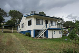45 Mount Lindesay Hwy, Rathdowney, Qld 4287