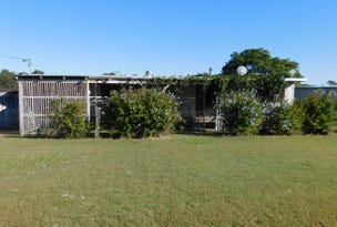 700 Shannon Brook Road, Shannon Brook, NSW 2470
