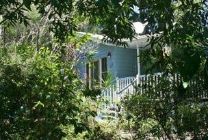 29 Carefree Street, Coochiemudlo Island, Qld 4184