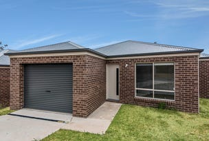 1 & 3/30 Thorpe Street, California Gully, Vic 3556