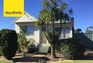 23 Buena Vista Avenue, Lake Heights, NSW 2502