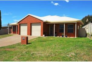 2/20 Hinton Drive, Gunnedah, NSW 2380