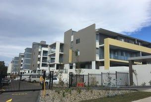 D06/8 Myrtle Street, Prospect, NSW 2148