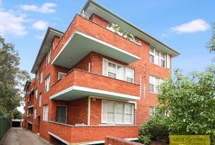 5/23 Fairmount Street, Lakemba, NSW 2195