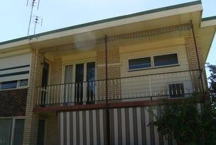 Unit 6/21 Splatt Street, Swan Hill, Vic 3585