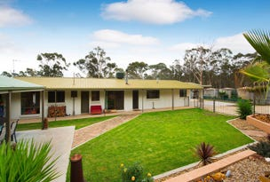 71 Ranters Gully Road, Muckleford, Vic 3451