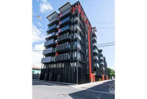 207/252 Flinders Street, Adelaide, SA 5000