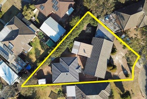 7 & 7A Easterbrook Place, South Penrith, NSW 2750