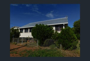 81 Station Street, Cloncurry, Qld 4824