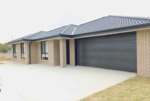 2/34  COLE ROAD, West Tamworth, NSW 2340