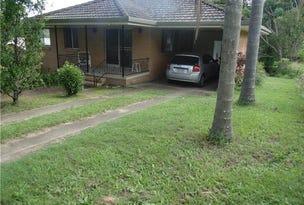 20 Pine Street, Canungra, Qld 4275