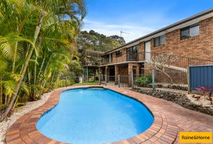 24 Peterson Road, Coffs Harbour, NSW 2450