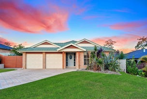 26 Hewitt Avenue, Sanctuary Point, NSW 2540