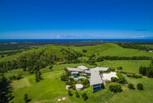 440 Bangalow Road, Byron Bay, NSW 2481