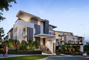 305/188 Caroline Chisholm Drive, Winston Hills, NSW 2153