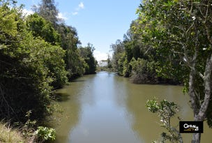 108 Redbank Road, Pampoolah, NSW 2430