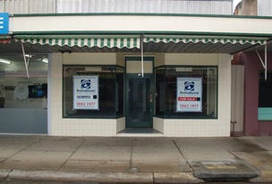 34 Melville Street, Numurkah, Vic 3636
