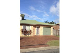 3/29 Gold Street, East Mackay, Qld 4740