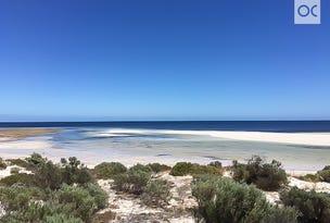 Lot 9, Waraultee Beach, Port Victoria, SA 5573