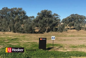 Lot 22, Windoona Estate Fernhill Road, Inverell, NSW 2360
