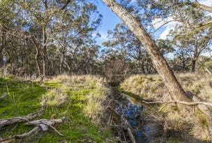 Lot 4, 386-436  Porcupine Ridge  Road, Porcupine Ridge, Vic 3461