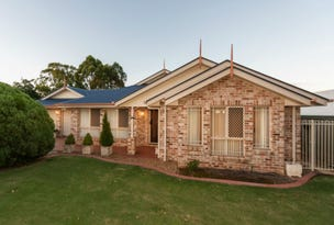 5 May Court, Middle Ridge, Qld 4350