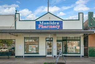 79 Kiewa Street, Manildra, NSW 2865