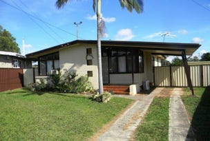 9 Snowy Place, Heckenberg, NSW 2168
