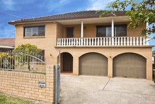 87 Dawson Street, Fairfield Heights, NSW 2165