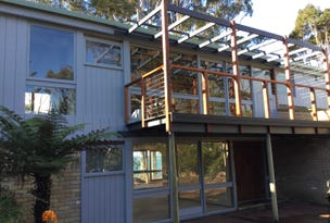 15 Barbara Crescent, Denhams Beach, NSW 2536