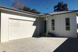 8A Williamson Street, Tarrawanna, NSW 2518