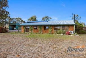 157 Crawney Road, Nundle, NSW 2340