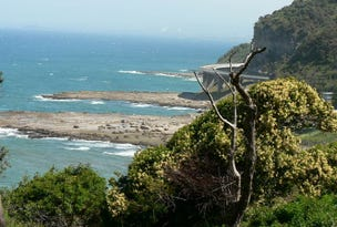 193-195 Lawrence Hargrave Drive, Coalcliff, NSW 2508