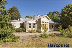 1310 Main Neerim Road, Rokeby, Vic 3821