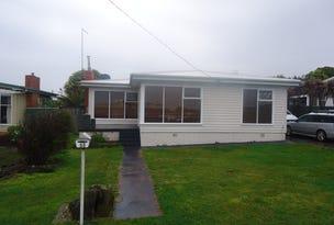 53 North Street, Devonport, Tas 7310