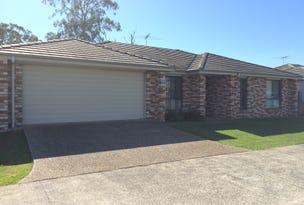 Lot 31/19-29 Nicole Street, Morayfield, Qld 4506