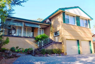 68 Moreshead Drive, Connells Point, NSW 2221