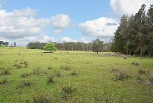 840 Sandy Creek Road, Quorrobolong, NSW 2325