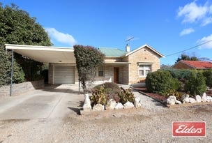 18 Brown Street, Kapunda, SA 5373