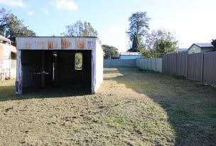 Lot 9 Occupation Lane, Lochinvar, NSW 2321